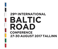 Baltic Road Conference